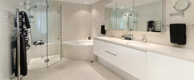 New 60 Remodel Bathroom Miami Decorating Inspiration Of