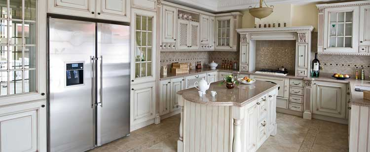 Amazing Miami Kitchen Remodeling Awesome Design
